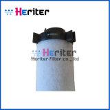 85565901 peças do compressor de ar da margem de Ingersoll do filtro de ar da recolocação