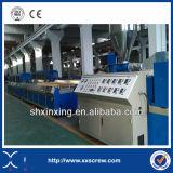 Linea di produzione della scheda della gomma piuma del PVC