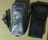 La mini autodifesa di stile stordisce lo scandalo delle pistole (618)