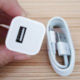 Chargeur USB pour iPhone