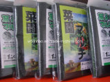 Esteira tecida dos PP PE quente Weed da venda para Agriculure Using