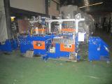 Mq-320II Two-Heads Flated automático de troquelado y estampado de lámina de la máquina