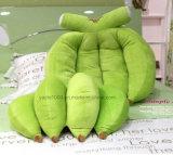 حارّ يبيع مضحكة ثمرة موز أريكة وسادات