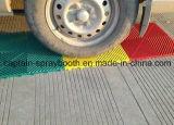 Grate dei pp per il lavaggio dell'automobile/per l'officina riparazioni