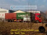 Borato dello zinco Aszb-2335 per l'applicazione di legno