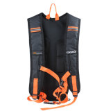 Bolsa de mochila esportiva nova de design Racing Motocicleta (BA42)