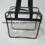 Sacchetto libero o sacchetto di Tote libero con la cinghia di spalla