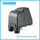 Le CE a approuvé commutateur de pression pour la pompe à eau (SK-9)