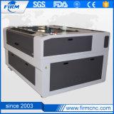De Scherpe Machine van de Laser van Co2 voor Roestvrij staal