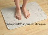 Bathmat Китай диатомеи диатомина водоустойчивый Anti-Slip