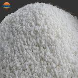 Пластиковый сырья сульфата натрия Masterbatch