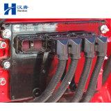 Cummins ISME11の大型トラックの機械装置都市バスのための自動ディーゼルモーターエンジン