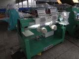 Máquina do bordado do tampão Hye-T1502
