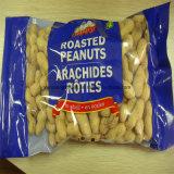 Новую Культуру обжаренные арахис в скорлупе малых заводская цена пакета
