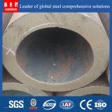 Tubo de acero inconsútil externo del diámetro 762m m