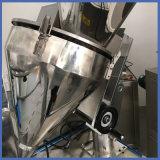 Poudre multifonction automatique de remplissage et de la machine d'étanchéité