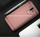 Caixa protetora esperta do telefone do móbil/pilha para o companheiro 9 de Huawei