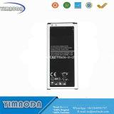 Batterie de téléphone mobile pour l'alpha G850 Sm-G850f G8508s G850m de galaxie de Samsung