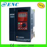 経済の一般目的の頻度インバーターVFD可変的な頻度駆動機構AC駆動機構