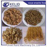 Fait dans la machine de développement de protéine de soja de prix bas de la Chine