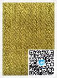 Tissu jacquard tissé fabriqué par machine à jet d'eau (JX014)