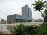 Saldatrice/Weldder/fabbricazione della Cina