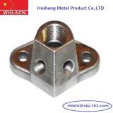 投資鋳造の油圧機械化の機械装置の予備品