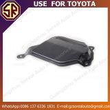 Hete Filter 35330-52010 van de Transmissie van de Prijs van de Fabriek van de Verkoop Auto voor Toyota