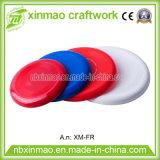 Nastro di misurazione di figura rotonda del regalo del tester promozionale di plastica classico del PVC