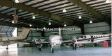 Gancio prefabbricato dell'aeroplano della costruzione della struttura d'acciaio (DG7-005)