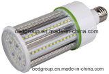 熱い販売最も新しい20W LEDのトウモロコシライトは360度の照明、高いCRI、IP64定格を防水する