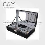 Classic Watch Boxes Jewelry Box