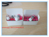 Ацетат 121062-08-6 Melanotan II сбывания 99.0% высокого качества поставкы горячий