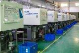 A prueba de goteo IP62 Tipo Límite Micro Interruptor de China