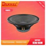 """Venta caliente 15"""" Pro Audio de alta calidad profesional ALTAVOZ altavoz Altavoz"""