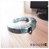Aleación de aluminio AAAC Cable (ACWU MC90 Cable)