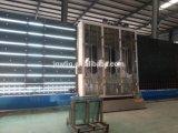 Riga di lavaggio lavaggio verticale di vetro di Lbw1800pb ed asciugatrice di vetro