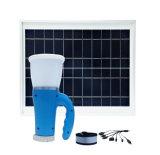 Bon mini système solaire des prix 3W