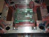 인쇄 기계 분대 (TL10152)