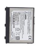 Кпк аккумулятор для Dopod 900, O2 XDA EXEC