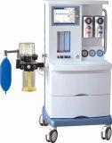 Unità Jinling-850 di anestesia della strumentazione di ICU