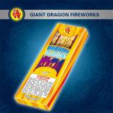 "10 ""Morning Glories Fireworks Sparklers Fireworks Hand Hold Fireworks"