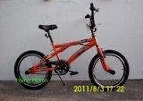 "Barato BMX Juventude 20""Freestyle Aluguer (FP-FSB-H028)"