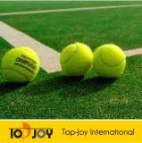 Het Synthetische Gras van de tennisbaan
