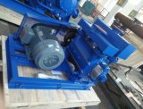 Preiswerter Preis-heiße Verkaufs-China-Fabrik, die Luft-Vakuumpumpe herstellt