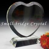 Concesión cristalina del corazón (JP0148)