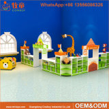 Мебель малышей Preschool ягнится таблица и предводительствуется изготовление в Гуанчжоу