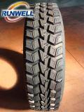Radial-LKW ermüdet 315/80r22.5 13r22.5 295/80/22.5