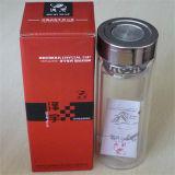 Для приготовления чая и прозрачных стеклянных бутылок, бутылка воды, Стекло наружного кольца подшипника