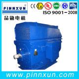 ポンプのためのYkkシリーズ高圧三相モーター